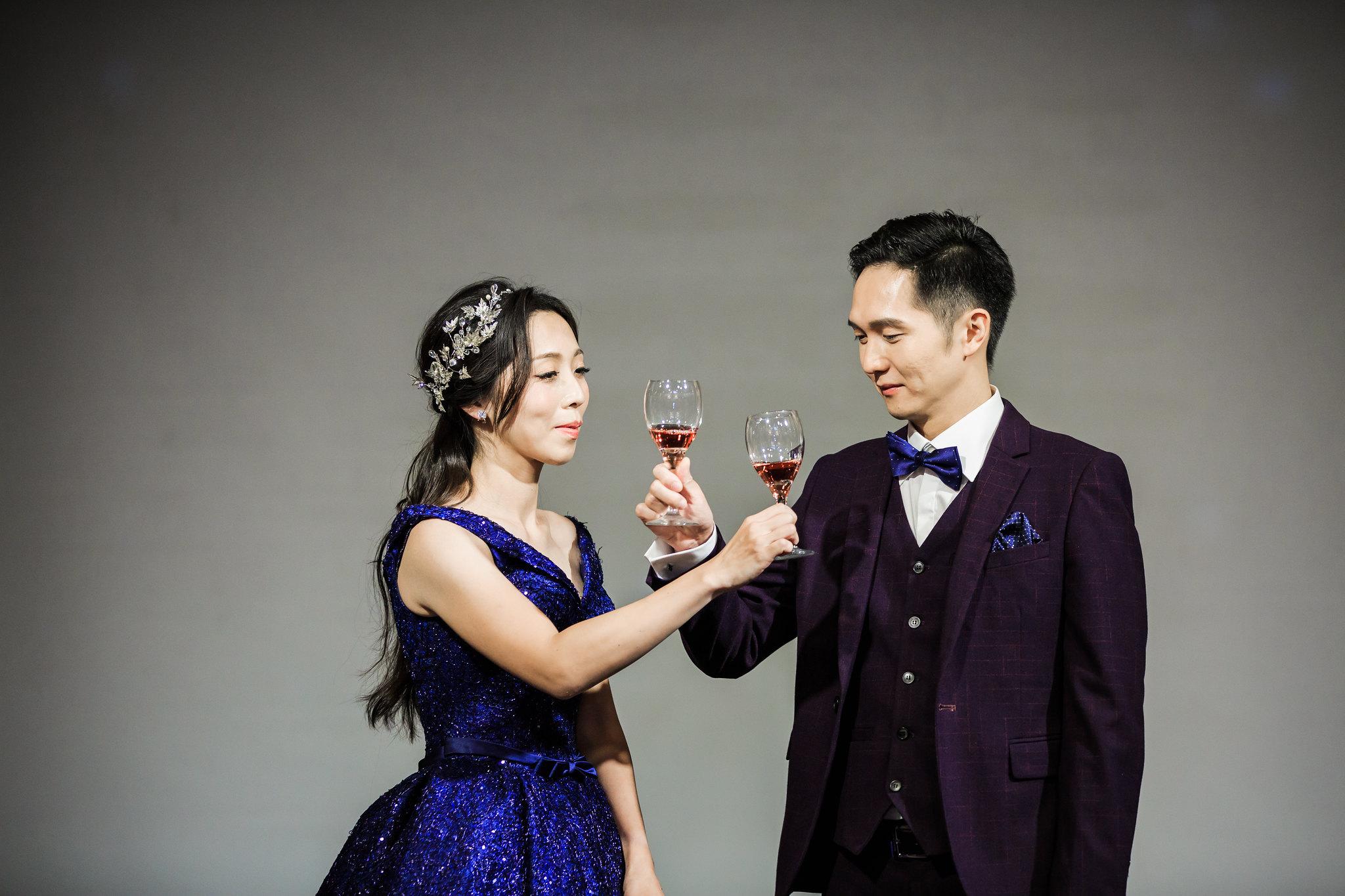 wedding-114