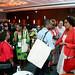 ACF Women in Business - Networking Break
