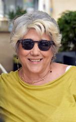 Lia Mgale