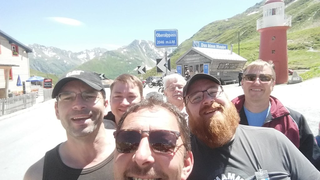 KSF Graubünden 2018