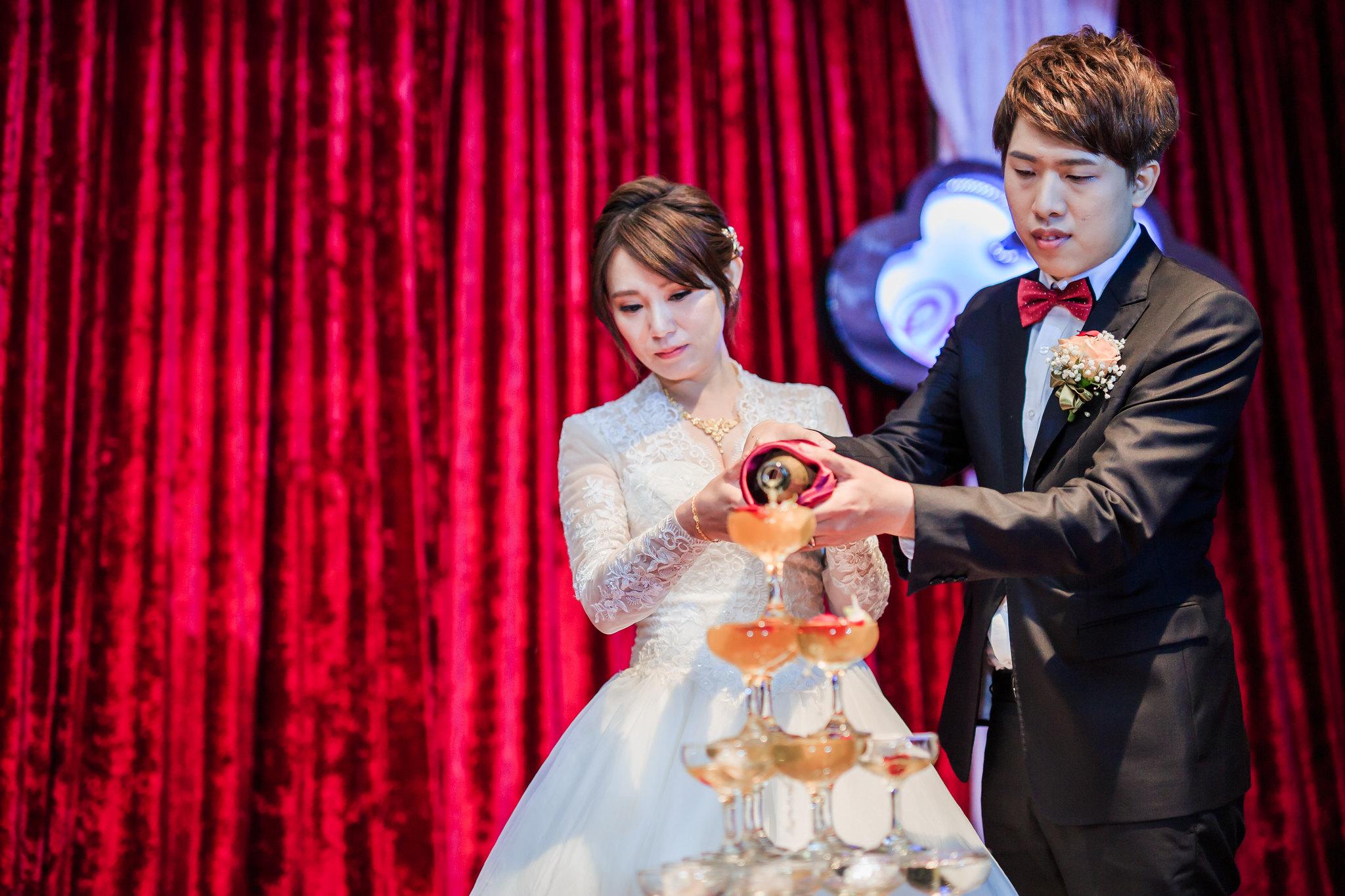 wedding-186