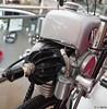 1931 NSU Motosulm