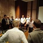 13-Jun-2018 Weekly Meeting RCBD
