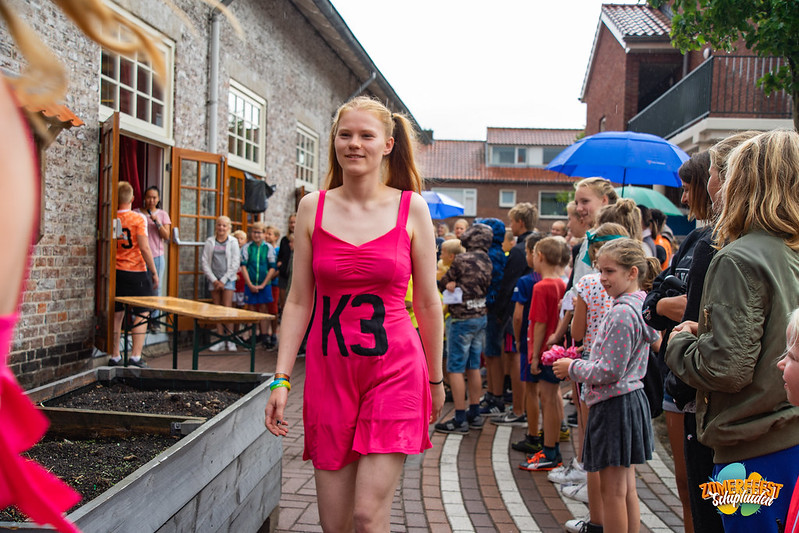 Speuren naar Bekende Nederlanders-19