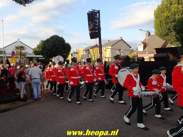 2018-08-08            De opening   Heuvelland   (21)