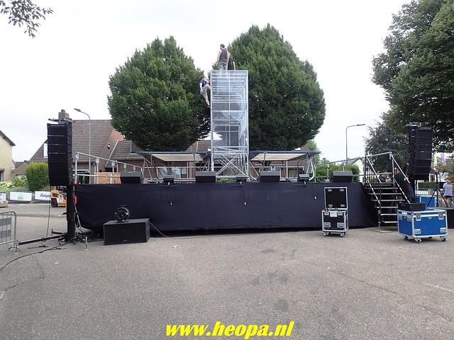 2018-08-08            De opening   Heuvelland   (4)