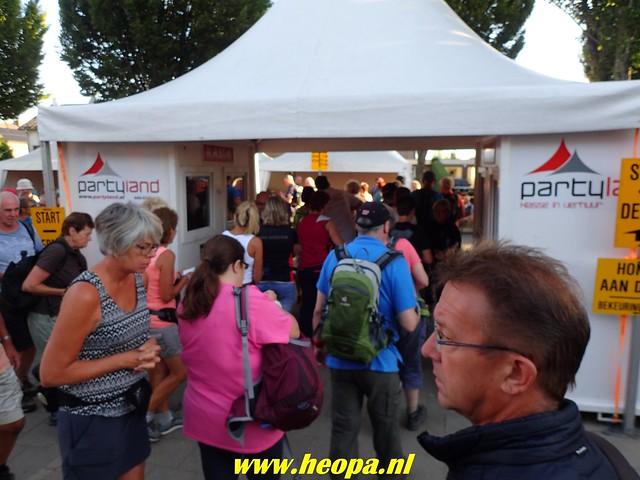2018-08-12          4e dag           Heuvelland          28 Km (3)