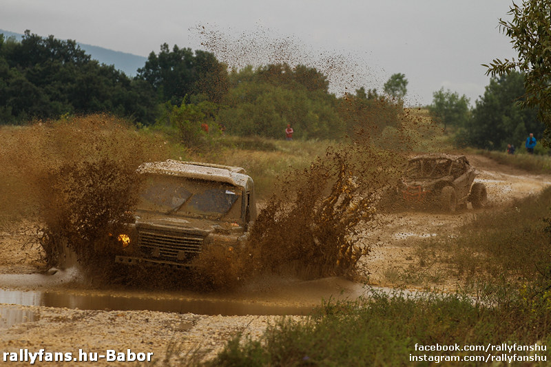 RallyFans.hu-16276