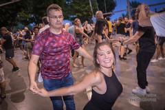 lun, 2018-08-13 20:20 - RII_2926-Salsa-danse-dance-girls-couple