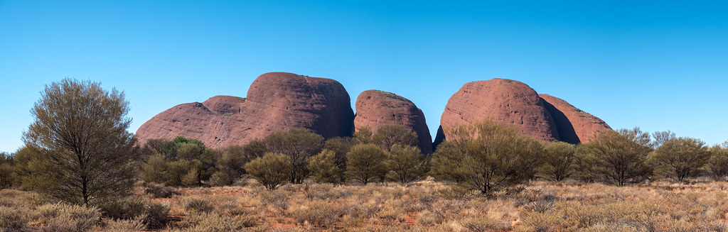 「Kata Tjuta Sunset Viewing Area」的圖片搜尋結果