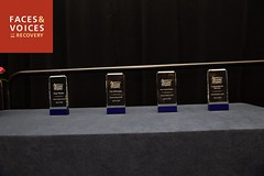 AHR Awards_130