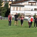 2018 TL St. Moritz 05