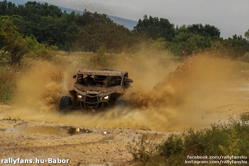 RallyFans.hu-16246