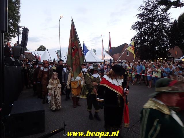 2018-08-08            De opening   Heuvelland   (57)