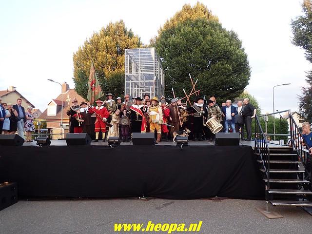 2018-08-08            De opening   Heuvelland   (47)