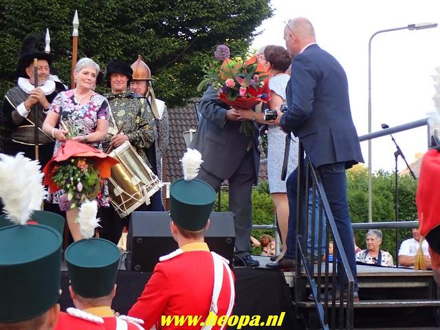 2018-08-08            De opening   Heuvelland   (42)
