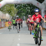 OCBCCycle17-KidsRide150