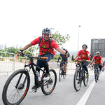 OCBCCycle17-Finishing472