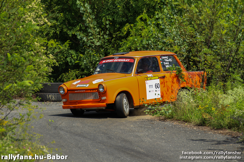 RallyFans.hu-16090