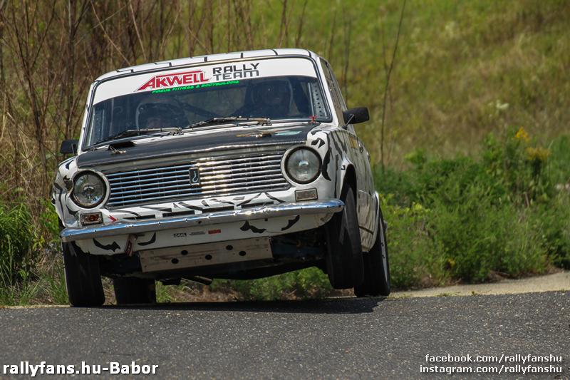 RallyFans.hu-16108