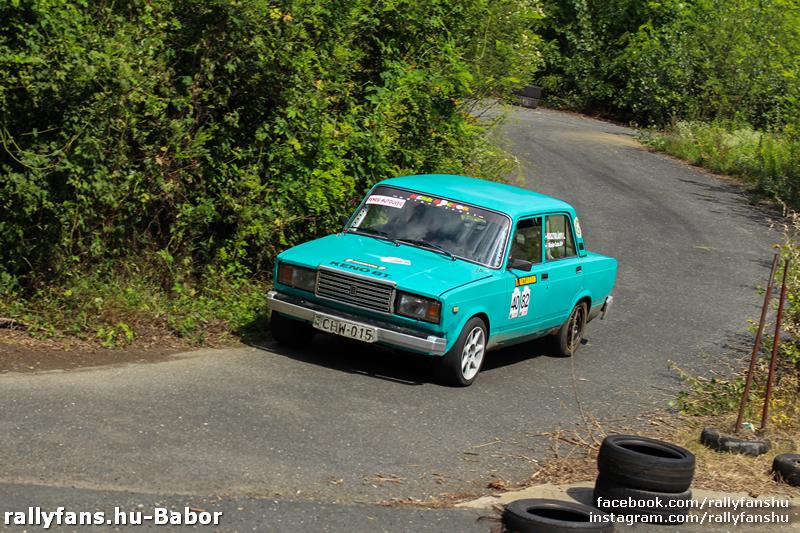 RallyFans.hu-16085