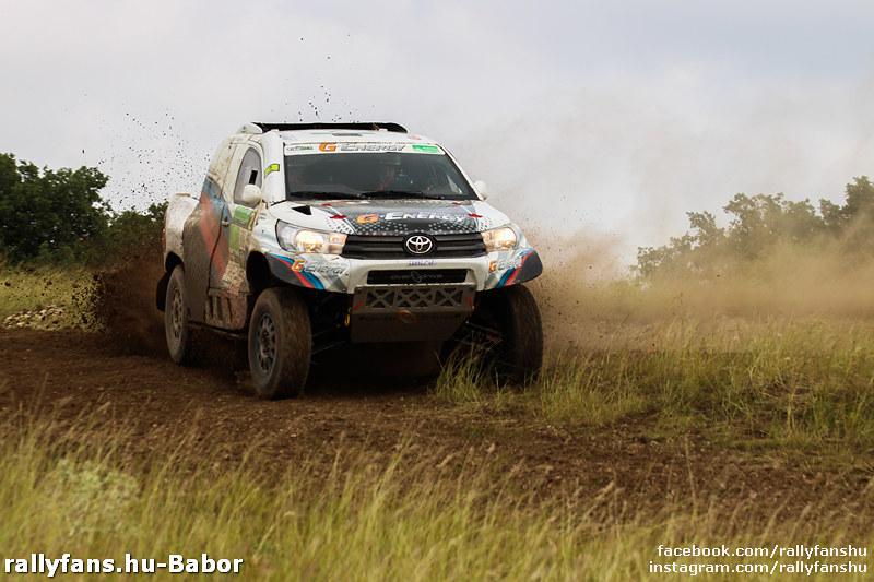 RallyFans.hu-16340