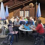 2018_08_08_Lötschental (10)