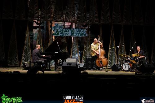 UbudVillageJazzFestival2018-TripleAce (2)   by jazzuality.com