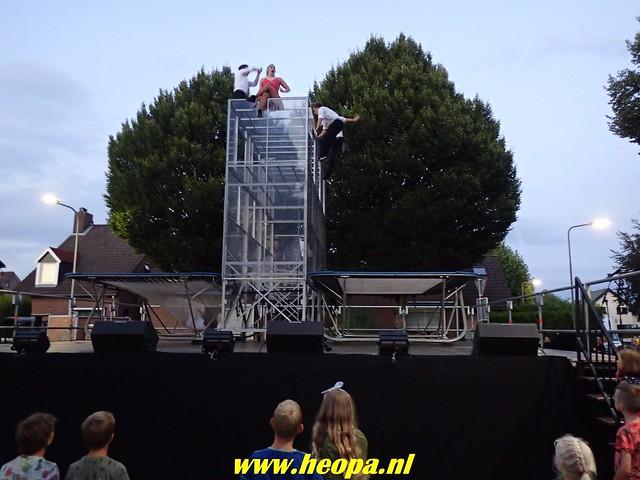 2018-08-08            De opening   Heuvelland   (92)