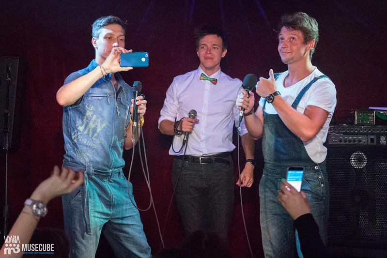 karaoke_kamikadze_0022