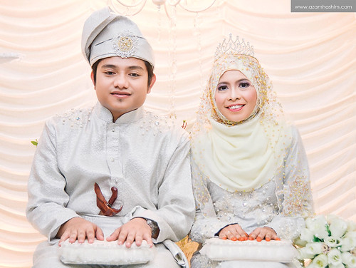 FirdausFad_Tandang14 | by zamgraphy