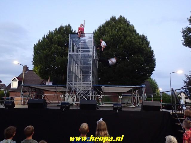 2018-08-08            De opening   Heuvelland   (93)