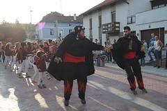 Berango Pais Basc 2018 Marisa Gómez (65)