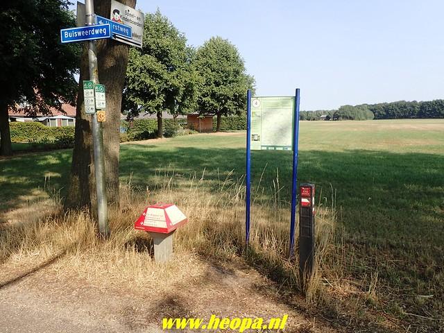 2018-08-02 Holten naar Laren (Gld)  (27)