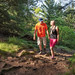 Hiking with my Love by Ranveig Marie Photography