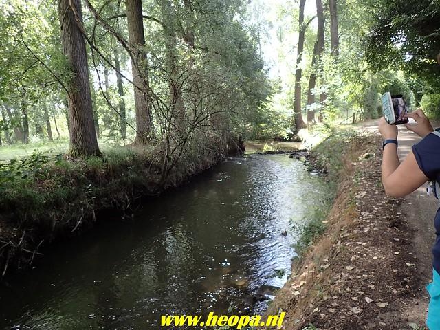 2018-08-11            3e dag              Heuvelland            44 km (88)