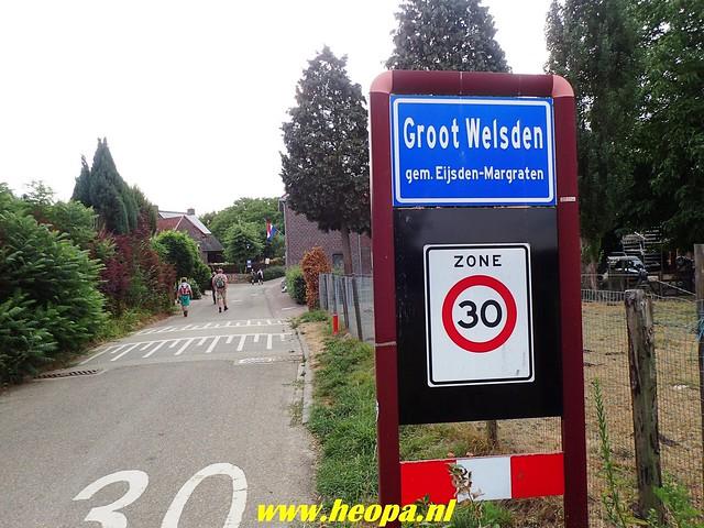 2018-08-09             1e dag                   Heuvelland         29 Km  (23)