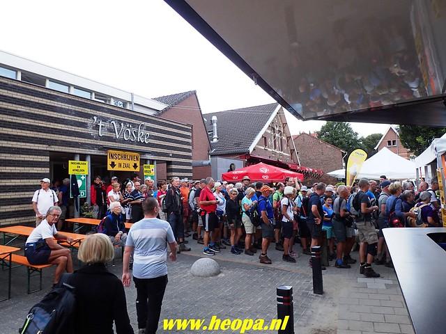 2018-08-09             1e dag                   Heuvelland         29 Km  (3)