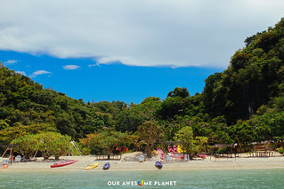 OAP_4756 | by OURAWESOMEPLANET: PHILS #1 FOOD AND TRAVEL BLOG