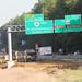 I-64 Widening August 2018