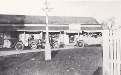Willunga store, 8 Hill Street, possibly 1920s