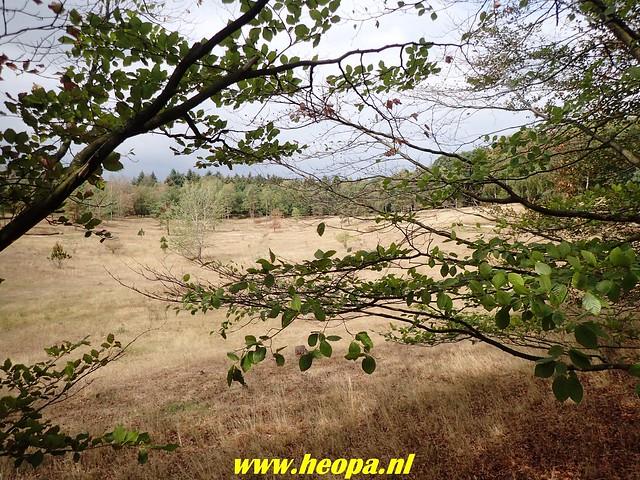 2018-08-10 Soest 30Km (67)