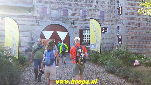 2018-08-11            3e dag              Heuvelland            44 km (167)