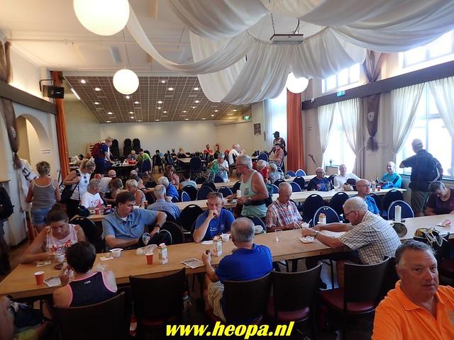 2018-08-12          4e dag           Heuvelland          28 Km (69)