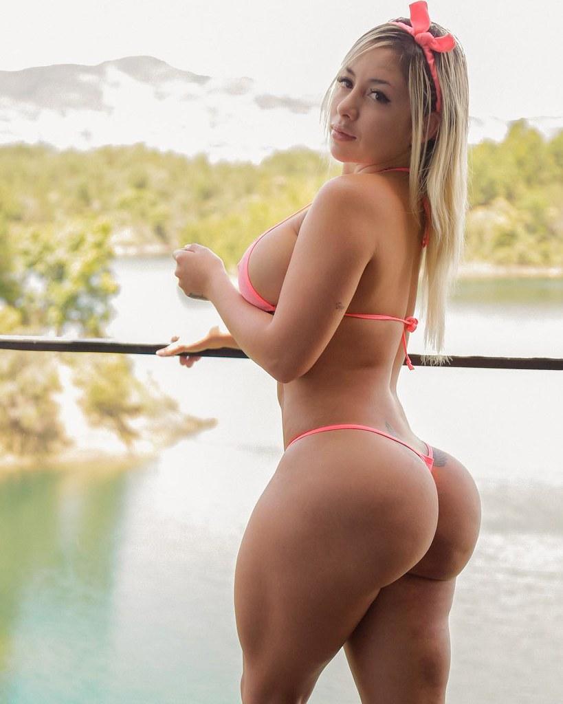 Brasilsex Brazil porn,