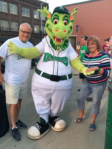 Dayton-Dragons-Event-IMG_7513