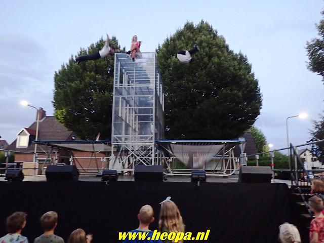 2018-08-08            De opening   Heuvelland   (90)