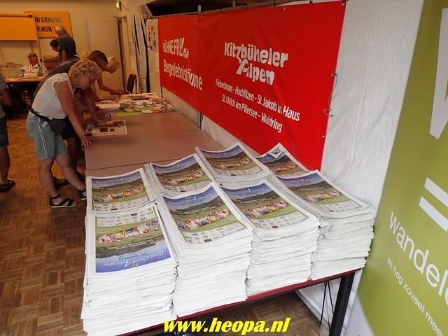 2018-08-08            De opening   Heuvelland   (8)