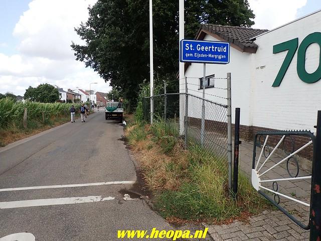2018-08-10         2e dag          Heuvelland       31 Km  (92)
