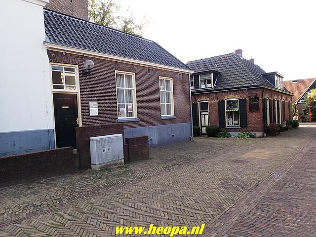 2018-08-02 Holten naar Laren (Gld)  (11)